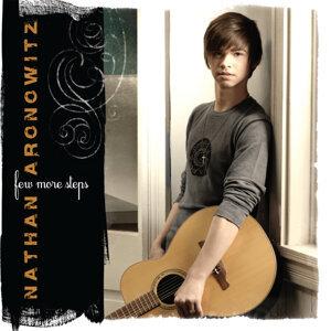 Nathan Aronowitz 歌手頭像