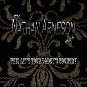 The Nathan Arneson Band 歌手頭像
