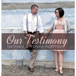 Nathan & Tonya Horton 歌手頭像