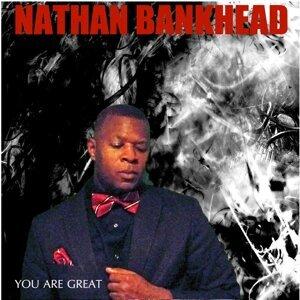 Nathan Bankhead 歌手頭像
