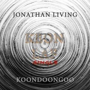 Jonathan Living 歌手頭像
