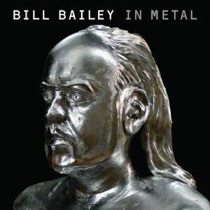 Bill Bailey 歌手頭像
