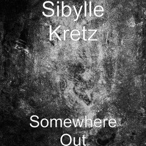 Sibylle Kretz 歌手頭像