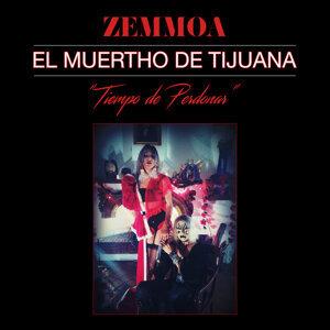 El Muertho De Tijuana 歌手頭像