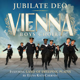 Vienna Boys Choir, Manolo Cagnin, Gerald Wirth