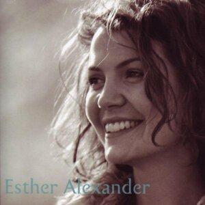 Esther Alexander 歌手頭像