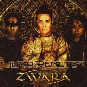 Ben Watkins, Juno Reactor 歌手頭像