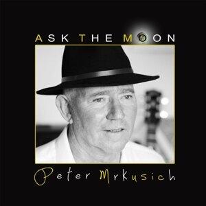 Peter Mrkusich 歌手頭像