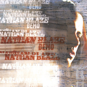 Nathan Blaze 歌手頭像