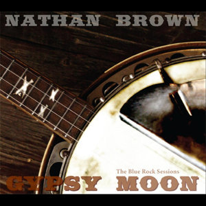 Nathan Brown 歌手頭像