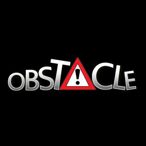 Obstacle 歌手頭像