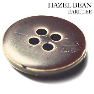 Hazel Bean 歌手頭像