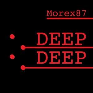 Morex87 歌手頭像