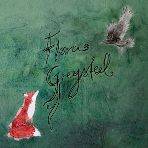 Flora Greysteel 歌手頭像