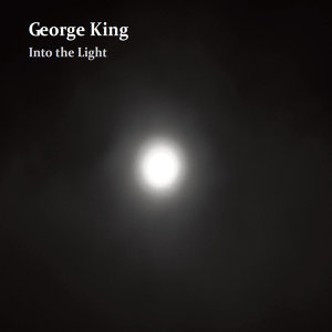 George King 歌手頭像