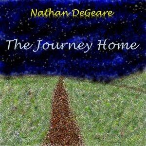 Nathan Degeare 歌手頭像
