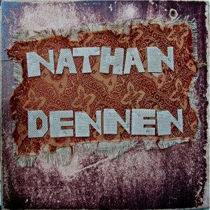 Nathan Dennen 歌手頭像