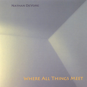 Nathan DeVore 歌手頭像