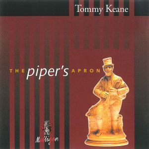 Tommy Keane 歌手頭像