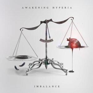 Awakening Hyperia 歌手頭像