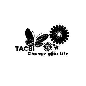 TACSI 歌手頭像
