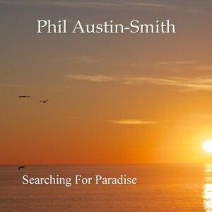 Phil Austin-Smith 歌手頭像