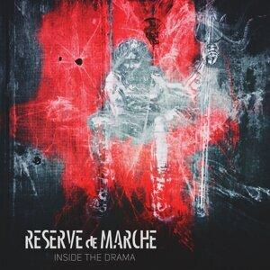 Reserve de Marche 歌手頭像