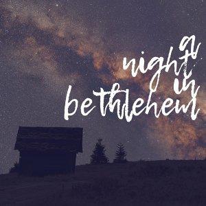A Night in Bethlehem 歌手頭像