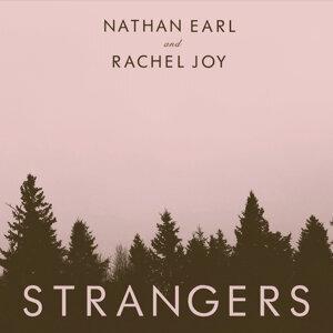 Nathan Earl, Rachel Joy 歌手頭像