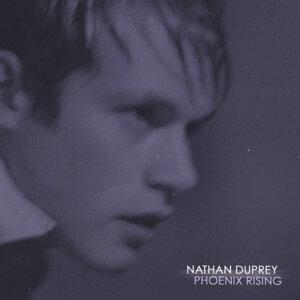 Nathan Duprey 歌手頭像