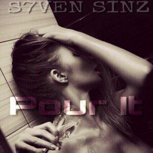 S7ven Sinz 歌手頭像