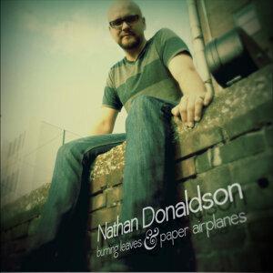 Nathan Donaldson 歌手頭像