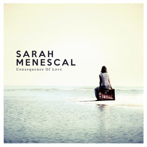 Sarah Menescal 歌手頭像