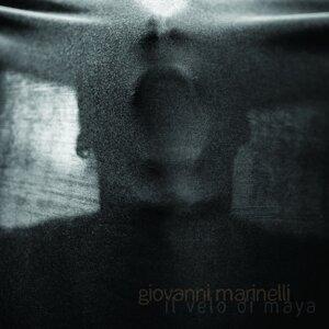 Giovanni Marinelli 歌手頭像