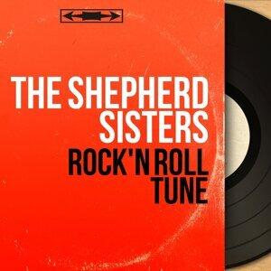 The Shepherd Sisters