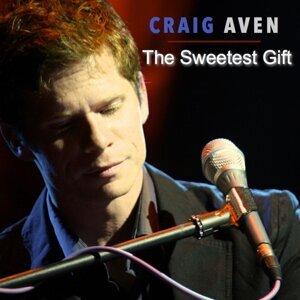 Craig Aven 歌手頭像