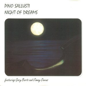 Pino Sallusti 歌手頭像