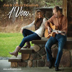 Jim Dunmire, Olivia Dunmire 歌手頭像