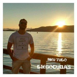 Diego Cubas 歌手頭像