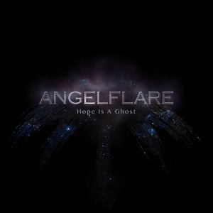 Angelflare 歌手頭像