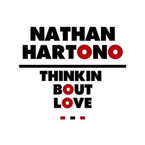 Nathan Hartono 歌手頭像