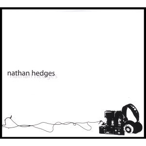 Nathan Hedges 歌手頭像