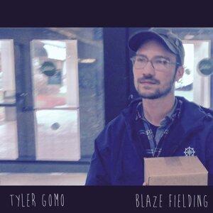 Tyler Gomo 歌手頭像