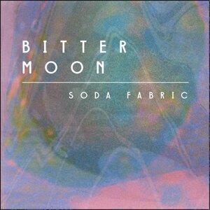 Soda Fabric 歌手頭像
