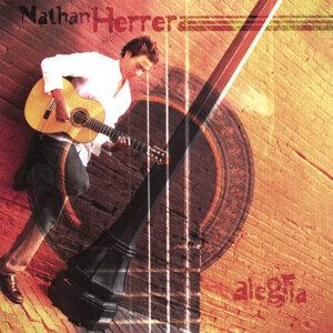 Nathan Herrera 歌手頭像