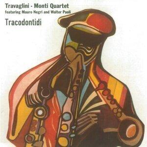 Travaglini Monti Quartet 歌手頭像