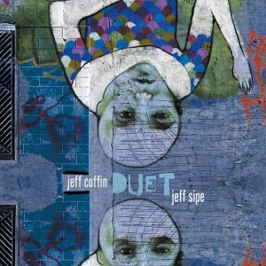 Jeff Coffin, Jeff Sipe 歌手頭像