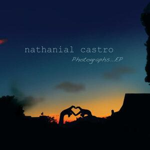 Nathanial Castro 歌手頭像