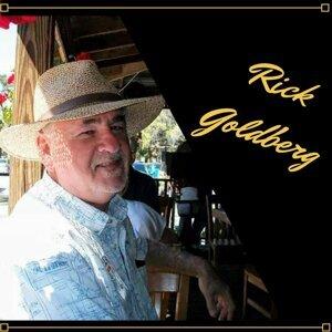 Rick Goldberg 歌手頭像