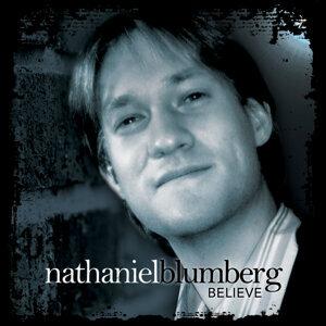 Nathaniel Blumberg 歌手頭像
